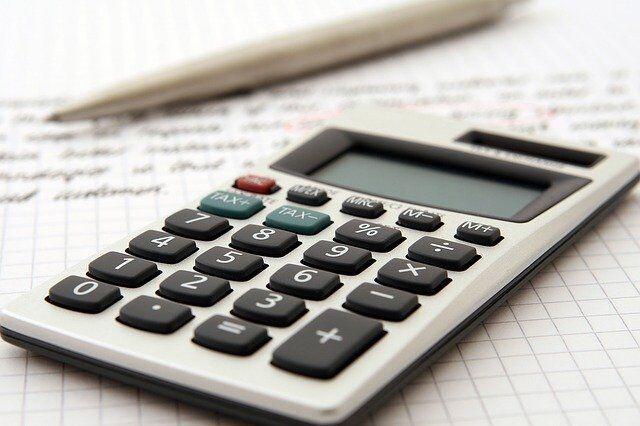 Pagu Finanzierung - Unterstützung im Alltag