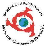 Alvetische Kulturgemeinde Bielefeld