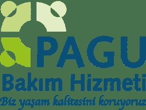 Pagu Logo