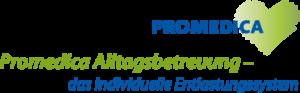 Logo Promedica
