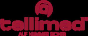 tellimed Logo