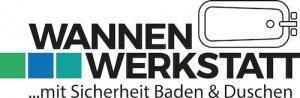 Wannenwerkstatt Logo